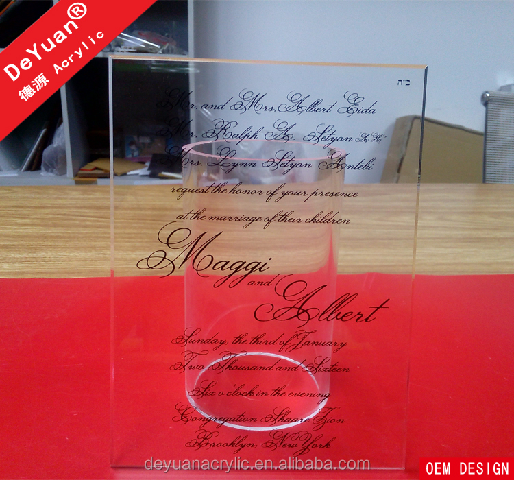 Acrylic Wedding invitation (3).jpg