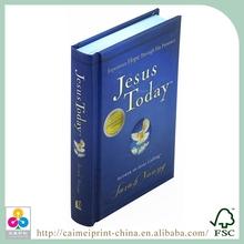 Cristianos libros jesús hoy y libro de la historia de la biblia