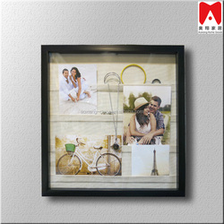 High Quality 12X18 Photo Frame Cheap Black Picture Frames Free Photo Frames Download