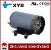 XYD-7A 12v DC Electric Motors 24volt for water pump