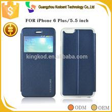 Best trade assurance flip cover custom waterproof cell phone case