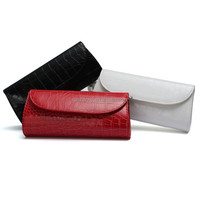 Women Evening Bags Stone Pattern Handbag Female Leather Clutch Wristlet Cosmetic Messenger Purse Fashion Bag Bolsas Zip Pocket
