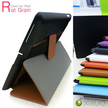 new product for ipad support bags