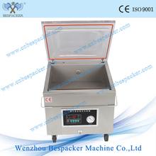vacuum sealing machine( hot sale)