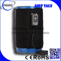Medical Electric Heating Blanket, Best Choice for Heating Oil, Honey, Water