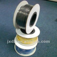 60227 IEC 01 (BV) 1.5mm electric cable 450/750V