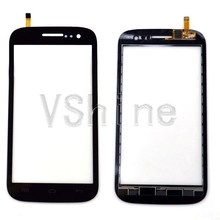 for wiko darknight touch screen for wiko darknight lcd display for wiko darknight digitizer replacement