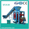 manual brick making machine sell in philippines