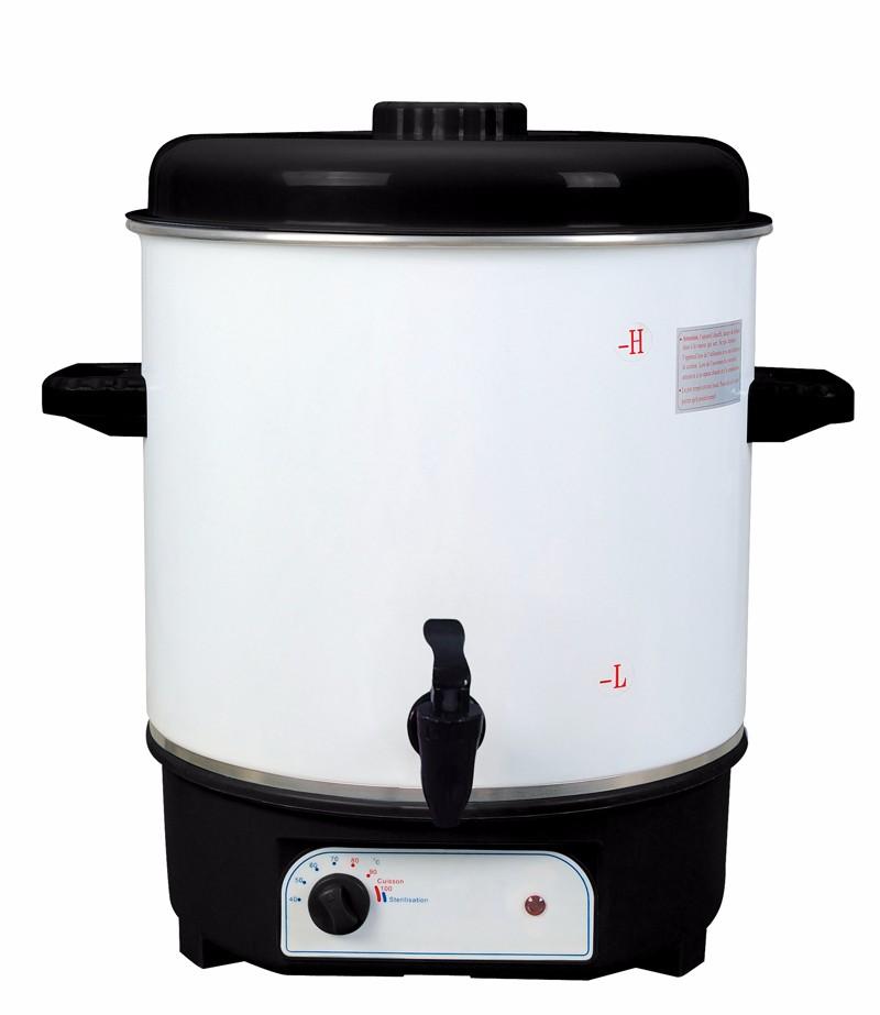 wine-cooker---black.jpg