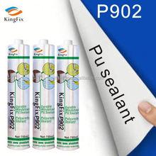 electrical potting compound polyurethane sealant