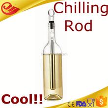 New Design perfect pour wine pourer
