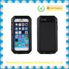 For iPhone 6 shockproof case, for iphone 6 gorilla case ,For iPhone 6 Heavy Duty Case