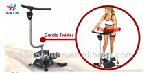 BEST HY-S1001New model Mini Aerobic Stepper/step for home use