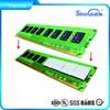Superior Material Thermal Conductive Pad/Thermal Gap Filler Pad/Thermal Pad For Heat Sink