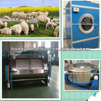 stainless steel manufacturers automatic wood wool processing machine