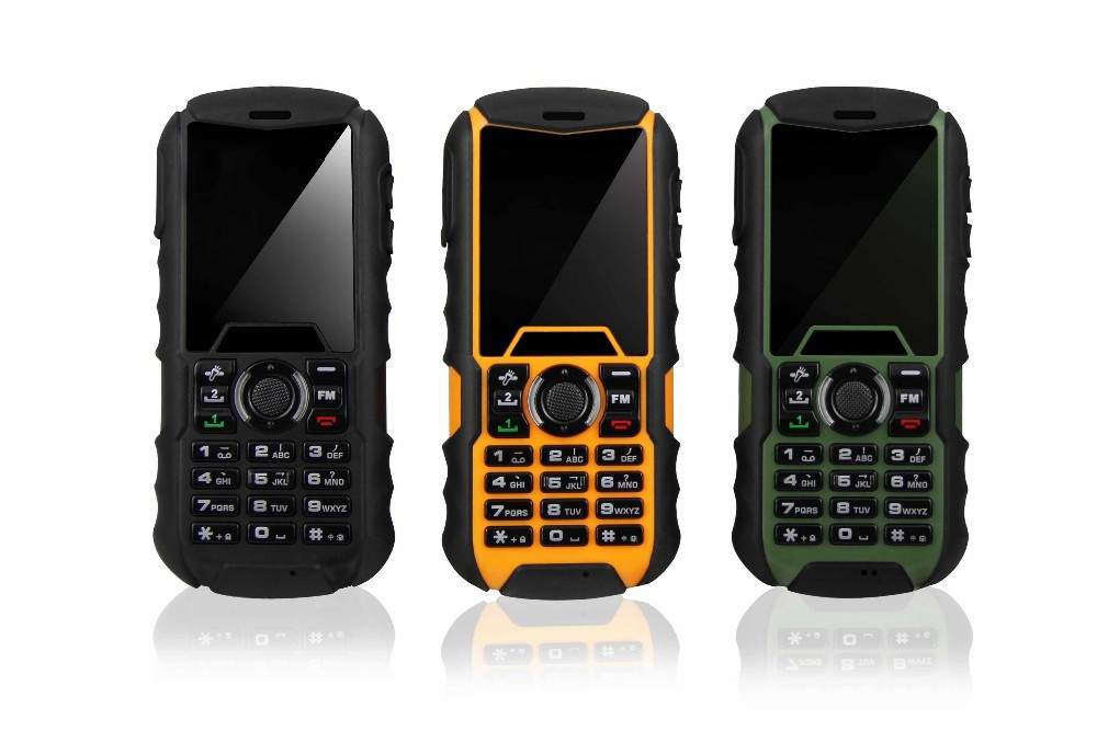 2015 new products ip68 waterproof mobile phone rugged phone buy waterproof mobile phone ip68. Black Bedroom Furniture Sets. Home Design Ideas