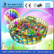 kids indoor soft play game equipment for sale and children amusement play naughty castle indoor and inflatable super slide
