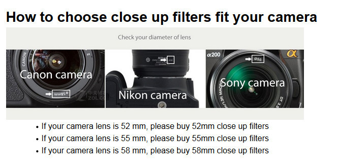 For Samsung NX2000 40.5mm Multicoated Circular Polarizer Multithreaded Glass Filter C-PL