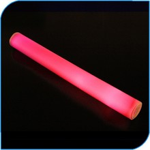 Muti-Color Flashing Concert Party Sound Sensor Led Foam Sticks