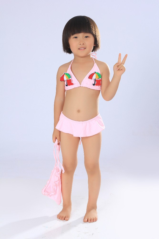 Little girl models ages 4 12 swimsuit car tuning car pictures car