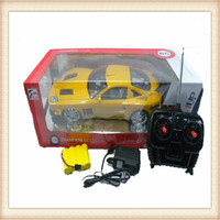 Hot sale 1:16 4 channel used rc electric cars for sale