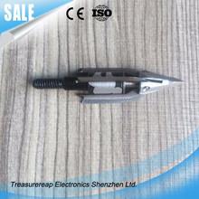 Manufacturer Manufacturer broadhead 125 gr. 2 blade for hunting