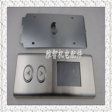 Brand new elevator hall call box button , HBP12 BR36D