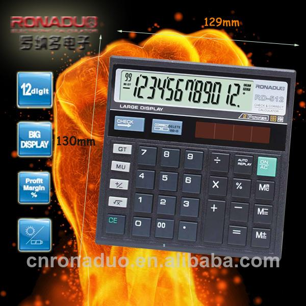 корень квадратный калькулятор ct512 12 цифр налоговый калькулятор завод калькулятор