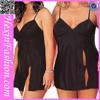 Wholesale Plus Size Sexy Lingerie for Fat Women