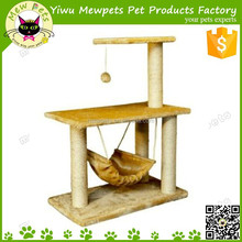 popular cat tree condo cat furniture tree