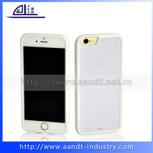 4.7'' custom design TPU PC hot new products phone case for iphone