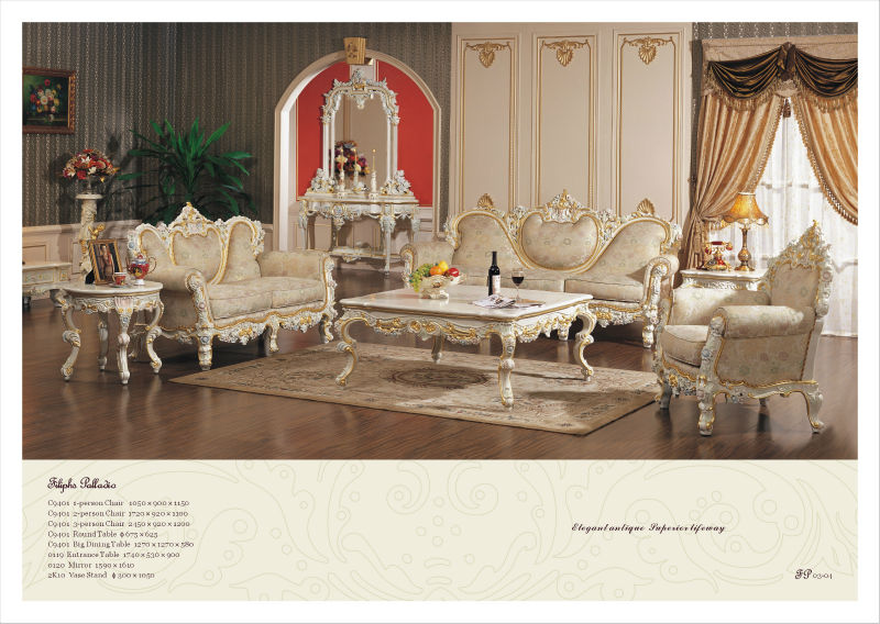 Baroque Style Furniture Antique Italian Living Room Furniture Buy Luxury Living Room Furniture