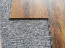 LVT/PVC Flooring