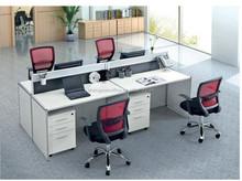 corner desk desktop computer desk chair workstation for Trade Assurance SY-031321