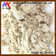 Best quality OEM ODM Terrapin shell powder healthcare nutrition