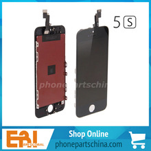Factory price!!! Factories wholesale Lcd for iphone 5s lcd screen, lcd for iphone 5s,for iphone 5s screen hot sale products