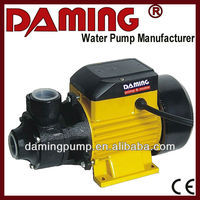 DAMING Electric Water Pump System For Export To INDIA,PAKISTAN,UAE,EGYPT