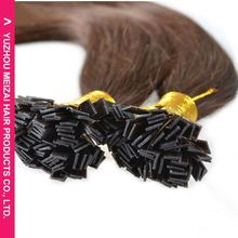 HOT SALE Newest Fashion! simple design cheap micro ring hair extension for promotion