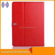 China products 7 inch tablet case novelty products for sell