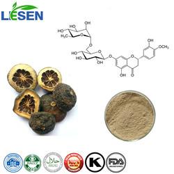 Factory supply 100% Natural Hesperidin powder/Hesperidine 90% 95% HPLC