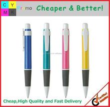 Cheapest pen promotional logo printed pen, cheap ball pen