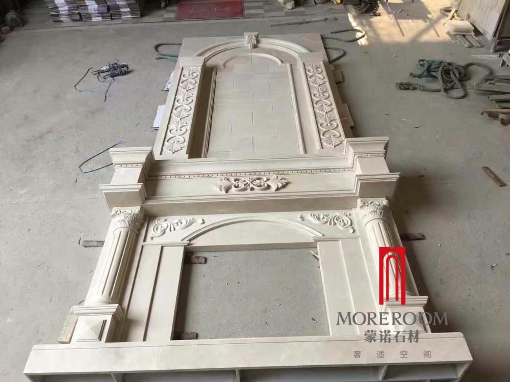 Wall Panel & Fireplace (7).jpg