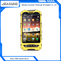 android mobile phone smartphone paypal accepted