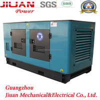 sound proof power plants diesel 25 kw diesel generator for sale olympian generator