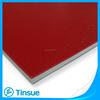 China Professional PVC Sports Flooring Manufacturer
