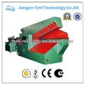 Q43-3150 automática de chapas de ferro máquina de corte ce