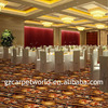 handmade wool carpet carpet edge protector hotel room carpet