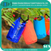 factory waterproof dry bag of universal waterproof phone bag