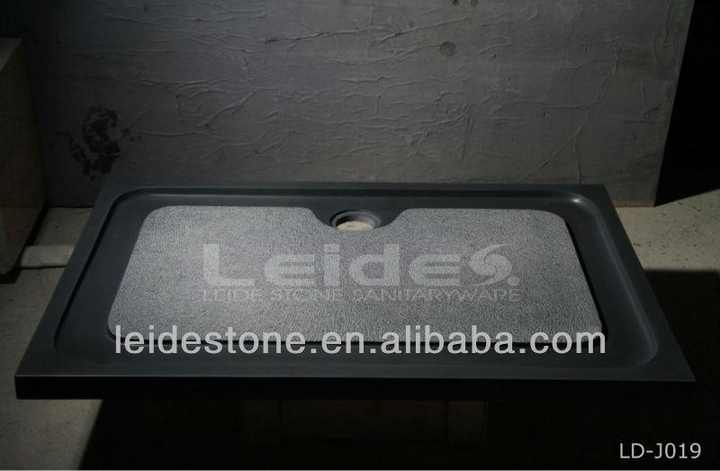 piatto doccia irregolare 70x : doccia base piatto doccia piatto doccia in pietra-Piatti doccia ...