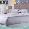 ELIYA Cotton Hotel Luxury European Bedding King Sze Bed Cover Set